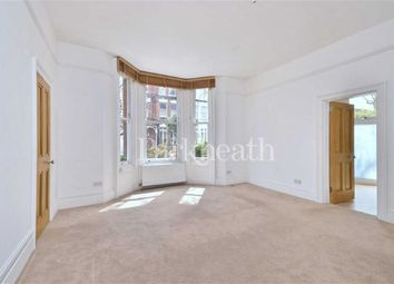 Thumbnail 3 bed flat for sale in Pilgrims Lane, Hampstead, London