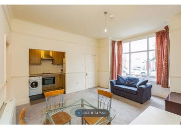 Thumbnail 1 bed flat to rent in Stirling Road, Birmingham