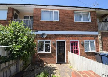 Thumbnail 1 bed flat for sale in Woodfield Road, Princes Risborough