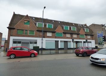 Thumbnail Retail premises to let in Church Walk, Milton Road, Gravesend