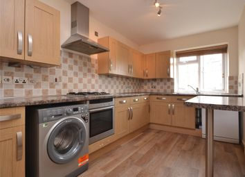 Thumbnail 2 bed flat to rent in Solsbury Court, Solsbury Lane, Batheaston