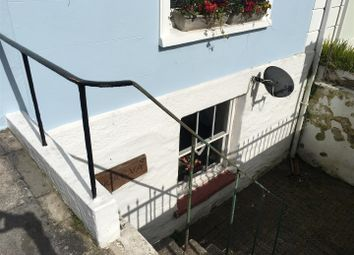 Thumbnail 1 bed flat for sale in St. Georges Road, Truro