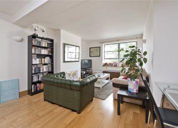 Thumbnail 2 bed flat to rent in Fulham Island, 4 Farm Lane, London