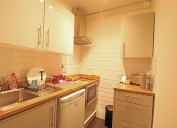 Thumbnail Studio to rent in St. Annes Road, Eastbourne