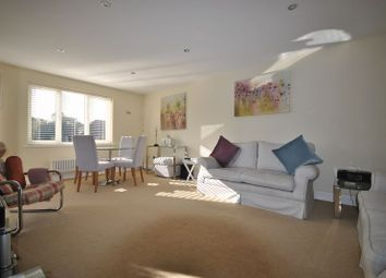 Thumbnail 2 bedroom flat for sale in Thorpe Hall Close, Norwich