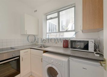 Thumbnail 1 bed mews house to rent in Cromwell Mews, London