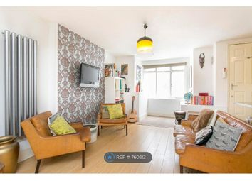 Room to rent in Dunsmure Road, London N16