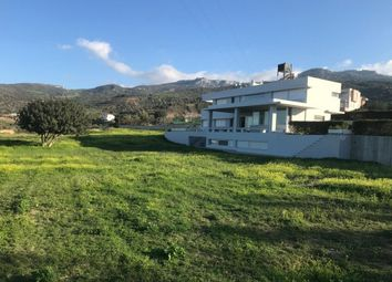 Thumbnail 6 bed detached house for sale in Sitia 723 00, Greece