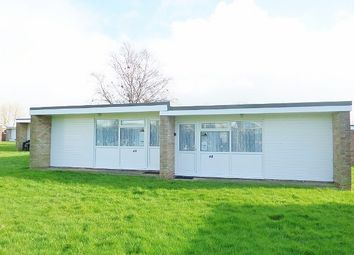 2 bed property for sale in Florida Holiday Park, Hemsby NR29