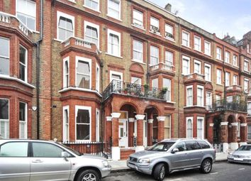 Thumbnail 2 bed flat to rent in Wetherby Place, South Kensington, London