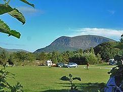 Thumbnail Land for sale in LL55, Waunfawr, Gwynedd
