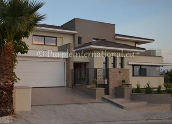 Thumbnail 4 bed villa for sale in Franklin Roosevelt 285, Limassol, Cyprus