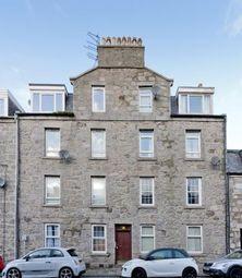 Thumbnail 3 bed flat to rent in Craigie Street, Aberdeen