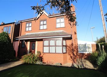 4 bed property for sale in Common Edge Road, Blackpool FY4