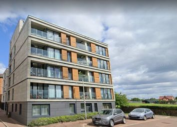 Thumbnail 2 bed flat to rent in 14/8 Bangholm Terrace, Edinburgh