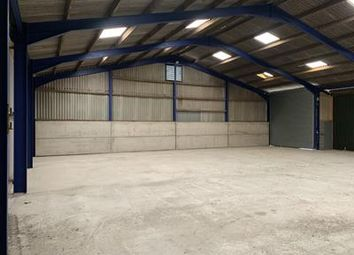 Thumbnail Light industrial to let in Broom Leys Farm, Broom Leys Road, Coalville, Leicestershire