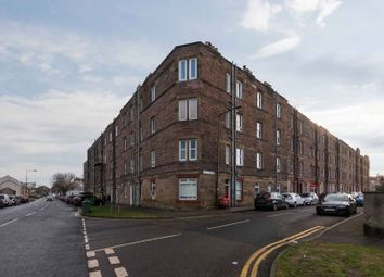 Thumbnail 1 bed flat for sale in New Street, Musselburgh, East Lothian