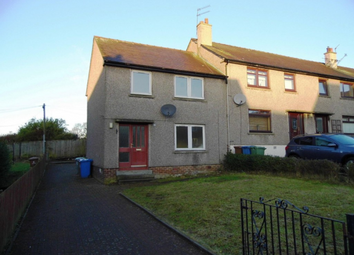 Thumbnail 3 bed semi-detached house to rent in Park Street, Bonnybridge FK4,
