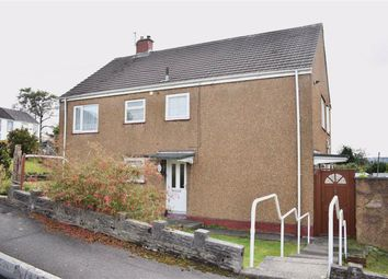 2 bed flat for sale in Cardigan Crescent, Winch Wen, Swansea SA1