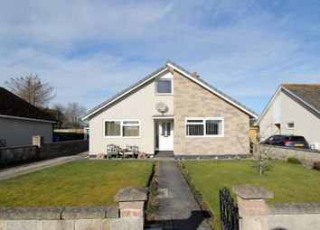 4 bed detached house for sale in Wyvis Drive, Nairn IV12