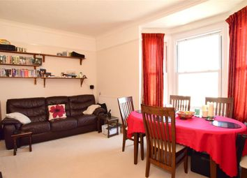 Thumbnail 1 bed maisonette for sale in Murray Avenue, Newhaven, East Sussex