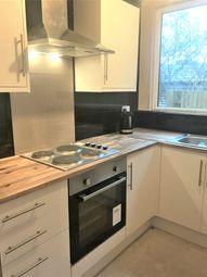 Thumbnail 2 bed semi-detached house for sale in Cullingworth Gate, Cullingworth, Bradford