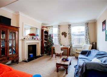 Thumbnail 1 bedroom property for sale in Kenway Road, London