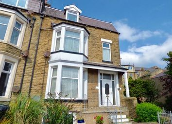 Thumbnail 5 bed end terrace house for sale in Heysham Road, Heysham, Morecambe