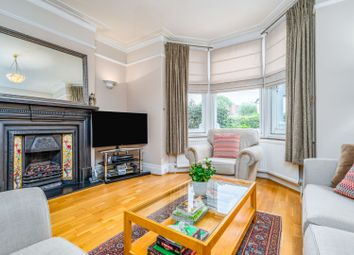 4 bed semi-detached house for sale in St. Albans Road, Barnet EN5