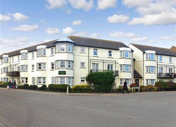 Thumbnail 1 bed flat for sale in West Street, Bognor Regis, West Sussex