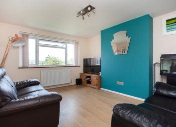 2 bed maisonette for sale in Bower Close, Northolt UB5