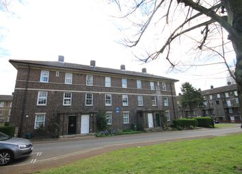 3 bed maisonette to rent in Ryculff Square, London SE3