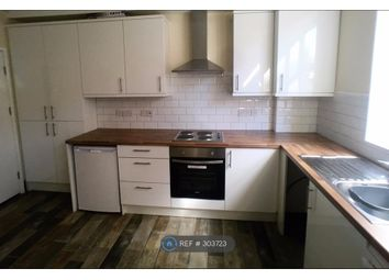 Thumbnail 5 bed terraced house to rent in Pomona Street, Sheffield