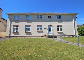 2 bed flat for sale in Laura Grove, Paignton TQ3