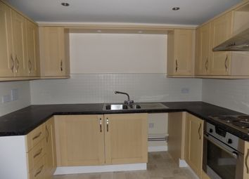 Thumbnail 2 bed flat to rent in Lowther Drive, Darlington