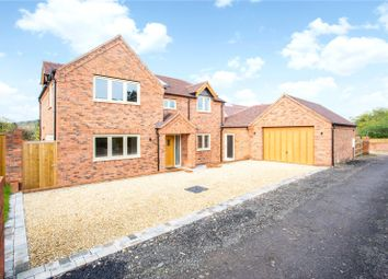 4 bed detached house for sale in Two Acre Lane, Welford On Avon, Stratford-Upon-Avon, Warwickshire CV37
