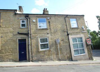 1 bed flat for sale in Beecroft Street, Leeds, West Yorkshire LS5