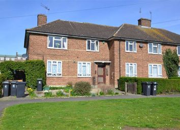 Thumbnail 1 bed flat for sale in Torrington Drive, Loughton, Loughton