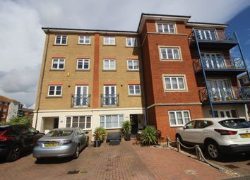 St Kits Drive, Eastbourne BN23. Room to rent          Just added