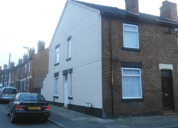 Thumbnail 2 bedroom property for sale in May Place, Fenton, Stoke-On-Trent
