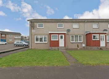 Thumbnail 3 bed terraced house for sale in Stewart Avenue, Blantyre, Glasgow, South Lanarkshire