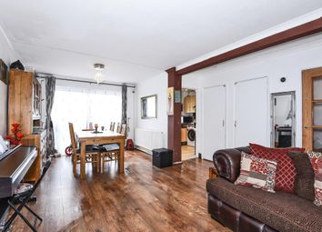 Thumbnail 3 bedroom terraced house to rent in Spring Terrace, Reading
