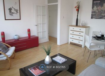 Thumbnail 2 bed flat to rent in Phelps House, London