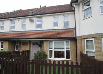Thumbnail 2 bedroom terraced house for sale in Lavender Close, London