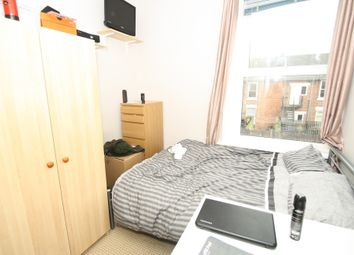 Thumbnail Room to rent in Malcolm Street, Heaton