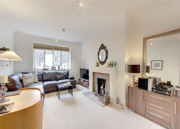 Thumbnail 1 bed flat for sale in Maitland Court, Lancaster Terrace, London