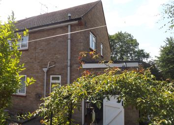Thumbnail 1 bed flat to rent in Churchfield, Riverhead, Sevenoaks