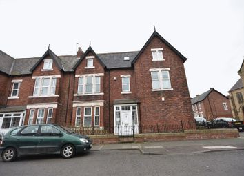 Thumbnail 6 bedroom property for sale in Wellesley Terrace, Arthurs Hill, Newcastle Upon Tyne