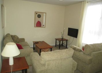 Thumbnail 2 bed flat to rent in Salisbury Court, Salisbury Terrace