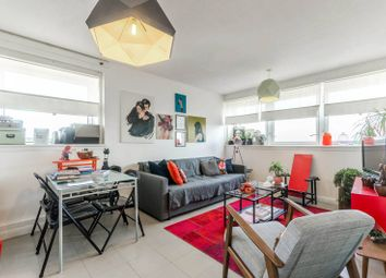 Thumbnail 1 bedroom flat for sale in Hornsey Road, Holloway